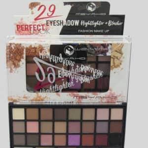 Sellante Maquillaje - 2224 03 GT (Box x 12 Unidades